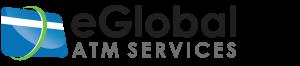 eGlobal logo