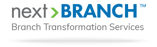 NextBranch branch transformation services by NextATM