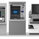 Cash Recycling ATM Brings Cost Savings
