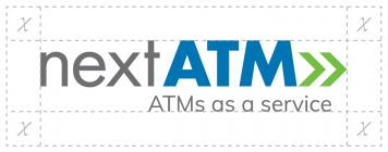 logo-single-spacing