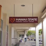 Hawaii State Credit Union – Future Branch
