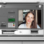 Surging Video Teller Usage and Growth