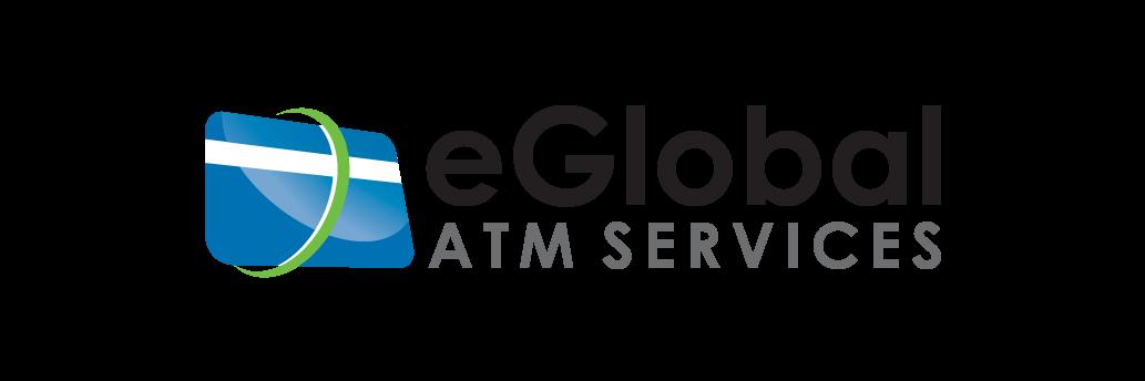 eGlobal ATM Services - ATM Placement Services