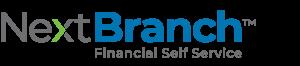 logo-nextbranch-main-header