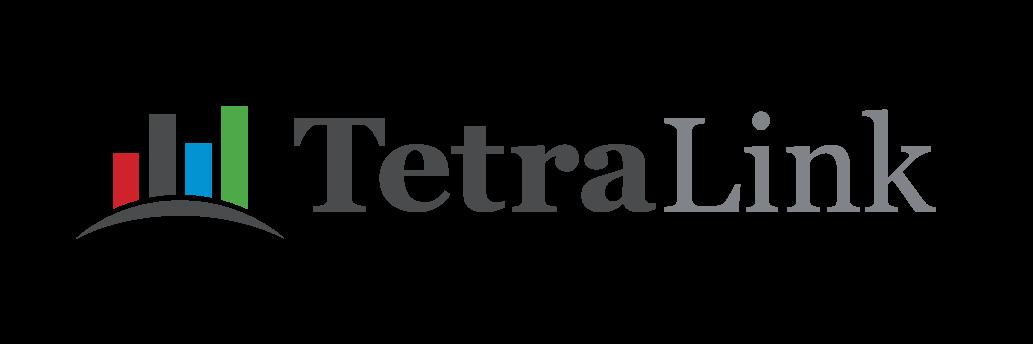 TetraLink Financial ATM Wholesaler